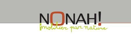 NONAH