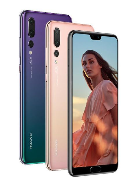 Huawei P20 Pro Price Review Buy Features And Specifications Smartphone Phone Smartphone Photography