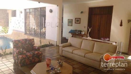 Excelente Casa Duplex Com 3 Quartos Sendo 3 Suites Sala