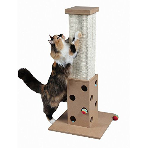 Pioneer Pet Smart Cat Ultimate Scratch and Play Cat Scrat... https://www.amazon.com/dp/B01FKXH6Q2/ref=cm_sw_r_pi_dp_x_O6.5xbVKV1VEQ