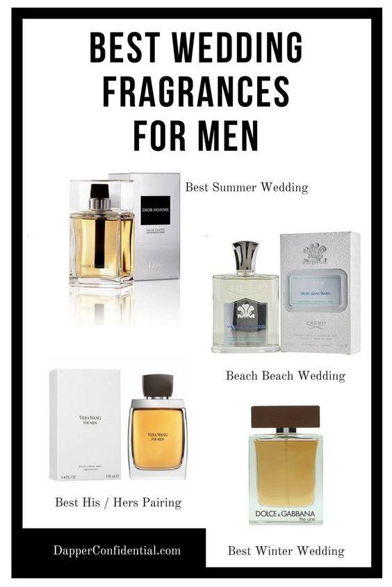 Vera Wang Cologne For Men Review Fragrance Best Fragrance For
