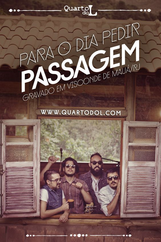 Quarto do L http://radioibiza.com.br/pra-ouvir/quato-do-l/