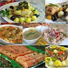 Você sabe escolher peixe? Sabe quais são as formas de preparo mais saudáveis? Todos sabemos que comer peixe faz bem à saúde, principalmente a do coração,...
