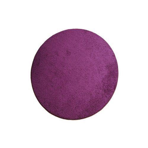 Shaggy Teppich Schwartz In Lila 17 Stories Teppichgrosse Rund 133 Cm Cream Shaggy Rugs Living Room Lila Schwa In 2020 Purple Shag Rug Blue Grey Rug Purple Area Rugs
