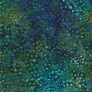 Sun Drenched Batiks - Ocean Floor (Sky).  around $12 a yard.  Lots of other beautiful fabrics.