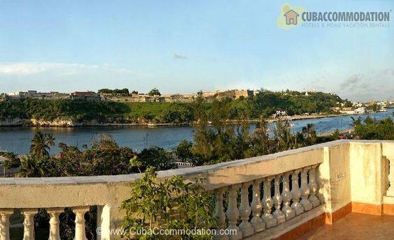 Hotels: Hotel Palacio San Miguel: Havana City :: Casa particular havana at cuba accommodation.com - Casa Particular