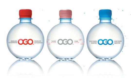 Krenecito- Selección de las mejores botellas de agua....