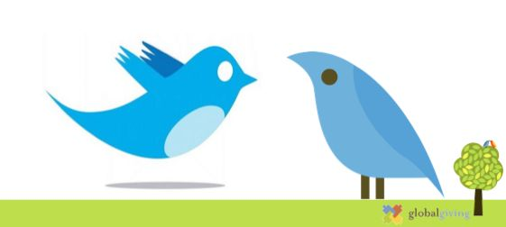 starting conversations with #twitter - a beginner's guide for #nonprofits http://tools.blog.globalgiving.org/2012/04/03/starting-conversations-with-twitter/