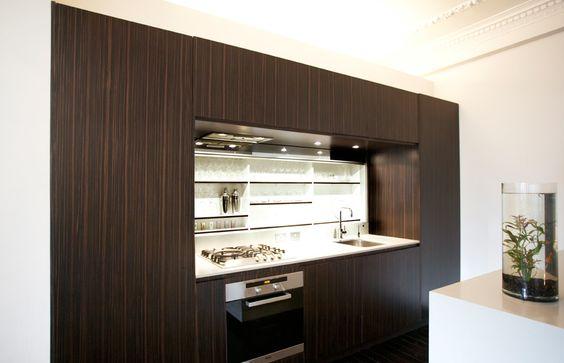 Mylj Darren Palmer S Innovative Storage Solutions For The Home