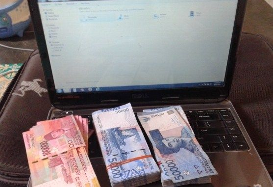 Bisnis Online Input Data Tanpa Modal - kuttabdigital.com ...