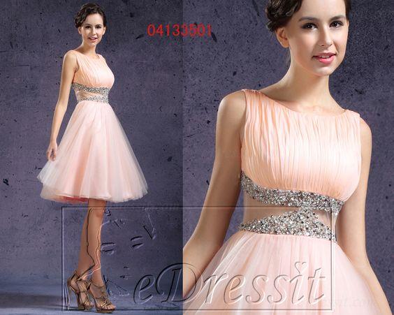 Süß Ärmellos Cocktail Kleid  http://www.ebay.de/itm/eDressit-Sus-Armellos-Cocktail-Kleid-04133501-/141019607845?pt=DE_Damen_Kleider=item20d56c7325  €139,99