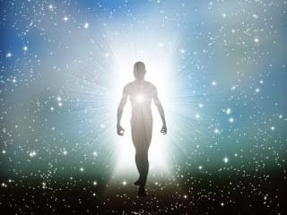 Quantum Theory Proves That Consciousness Moves to Another Universe After Death ~ RiseEarth