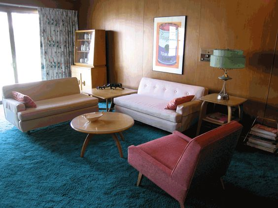 Midcentury_living_room