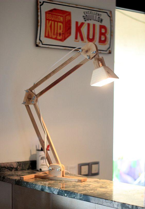 IMG_9106 copy Great wrok fro more wood jewelry please vist my shop http://ezekielhandmade.etsy.com