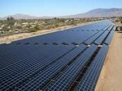US solar firms prepare for end of ITC | PV Insider