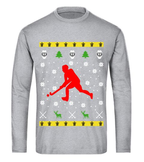 Field Hockey Christmas Sweater Special Offer Not Available Anywhere Else Available In A Mens Fashion Edgy Mens Designer Fashion Trendy Mens Fashion