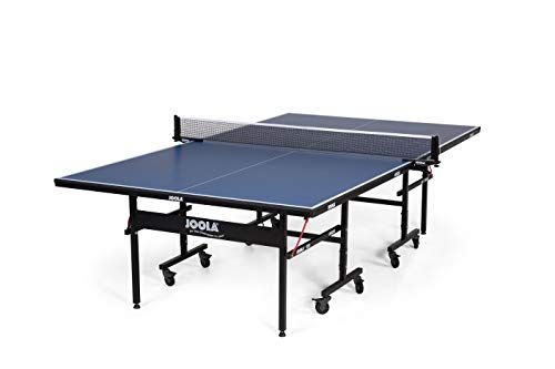 Portable Ping Pong Table Tennis Net And Post Set Various Colors In 2020 Portable Ping Pong Table Table Tennis Net Ping Pong Table Tennis
