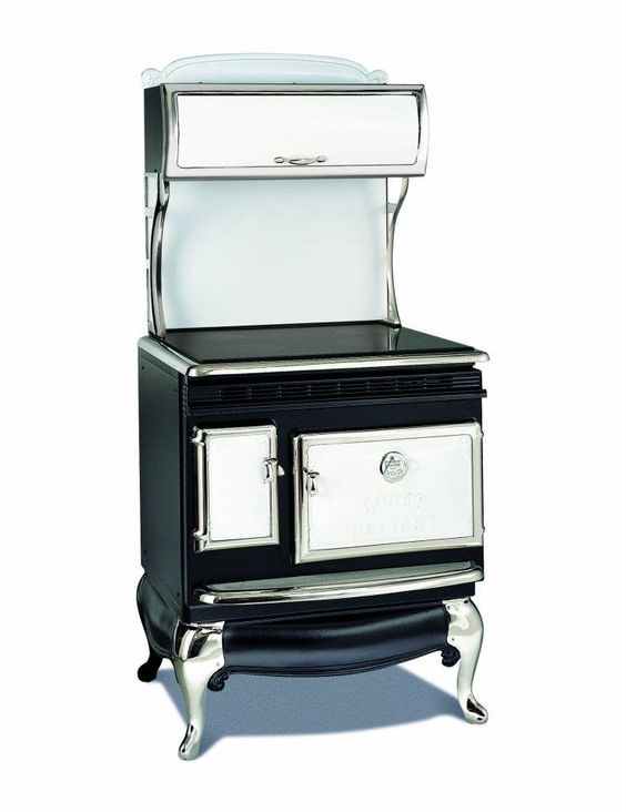 Reproduction Vintage Electric Stoves ~ Pinterest the world s catalog of ideas