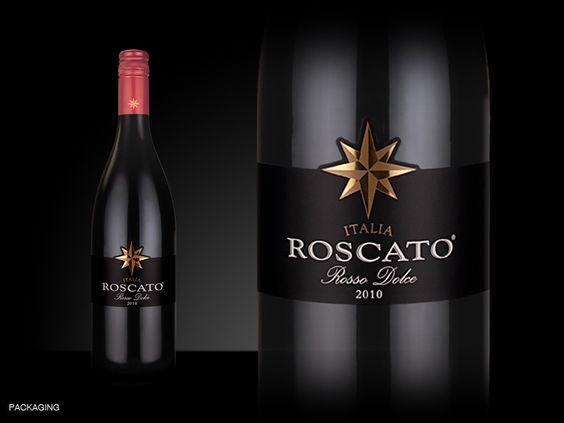 Roscato vino my absolute favorite wine vinos - Olive garden moscato primo amore ...