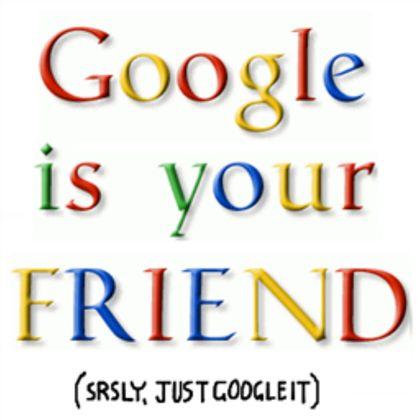 https://www.google.com/search?biw=1517