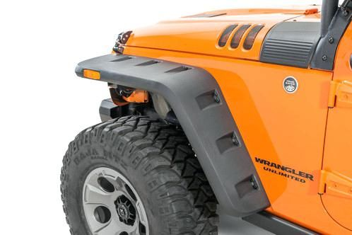 Colorful Rugged Ridge Hurricane Flat Fender Flares Images Amazing Rugged Ridge Hurricane Flat Fender Flares For 54 Rugged Ridge Hurricane Flat Fender Flares 07