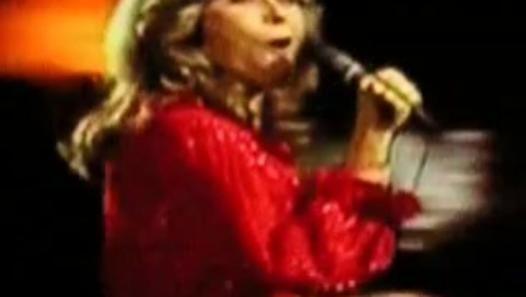 1978: Lena Valaitis - Oh Cavallo