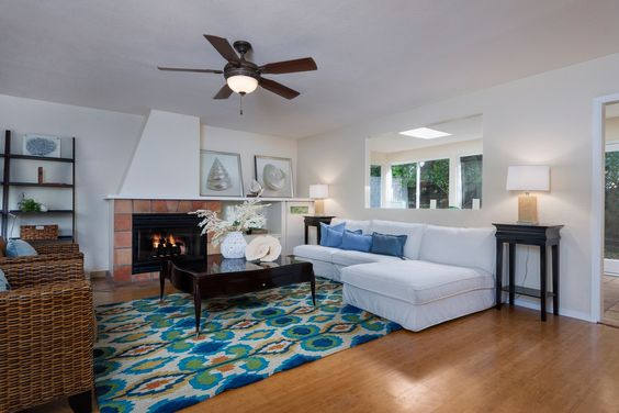 1336 Kenwood Rd, Santa Barbara, CA 93109 | MLS #16-764 - Zillow
