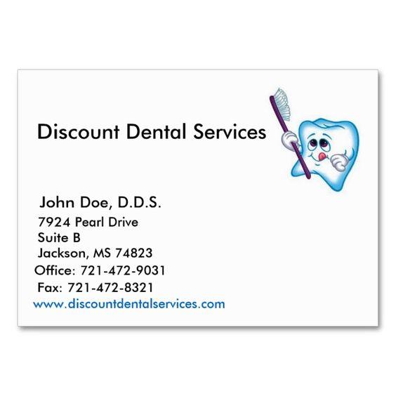 Sample business card sample business cards business cards and sample business card sample business cards business cards and business colourmoves