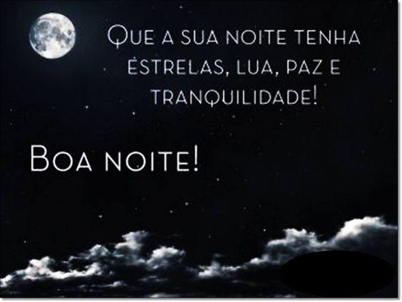 Post  #FALASÉRIO!  : ♪♫ SONO CALMO ETRANQUILO !