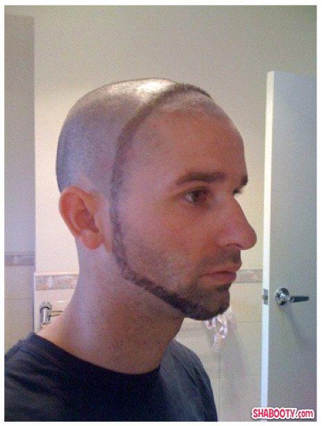 Mushroom Haircut Haircuts For Boys And Haircuts On Pinterest
