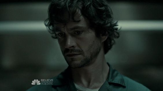 Movie & Tv Shows: Hannibal S02E02 720p HDTV 300MB Resume Download Links