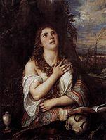 Titien — Wikipédia