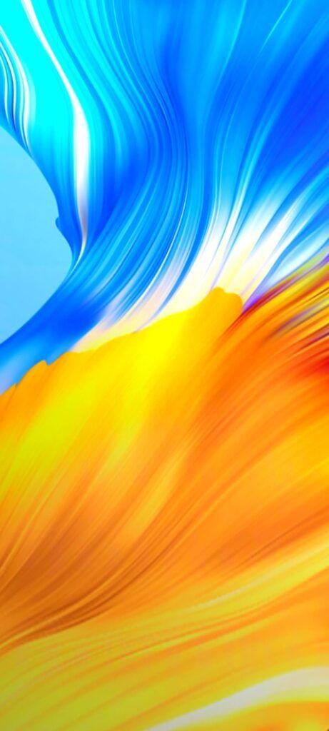 خلفيات هونر X10 ماكس الاصلية خلفيات جوال جميلة Stock Wallpaper Galaxy Phone Wallpaper Watercolor Wallpaper Iphone
