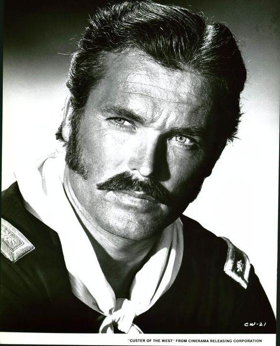 Custer of the West - 1967 - Robert Siodmak