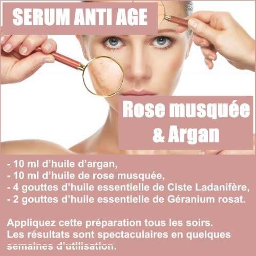 L Huile De Rose Musquée Anti âge Par Excellence Huiles Essentielles Aromatherapie Huile De Rose Musquée Huile De Rose Huile Anti Ride
