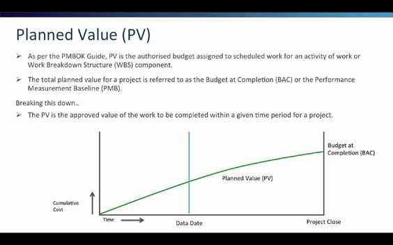 Pin by Dev-Gear on Project Management Pinterest Project - earned value analysis