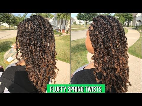 Pin On Flat Irons Wands Color