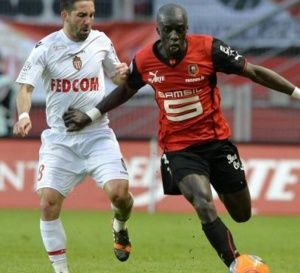 Ligue 1. Stade Rennais. Cheik Mbengue forfait pour la finale!