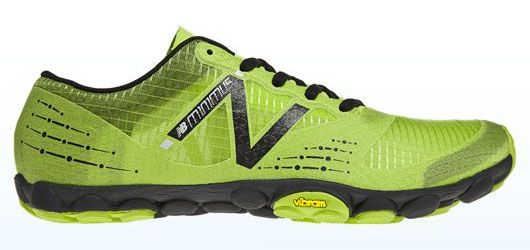 Minimus Zero Trail Women's Green http://bit.ly/xSH9uK