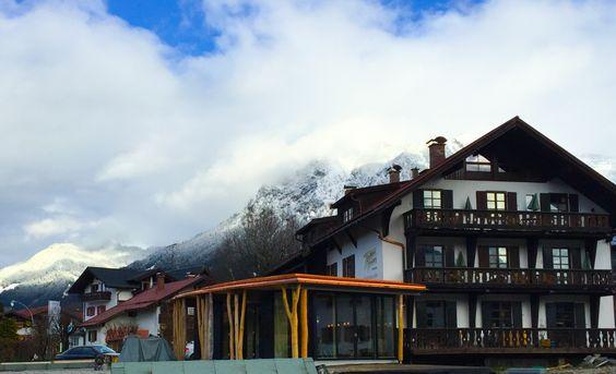 Das Freiberg Romantik-Hotel