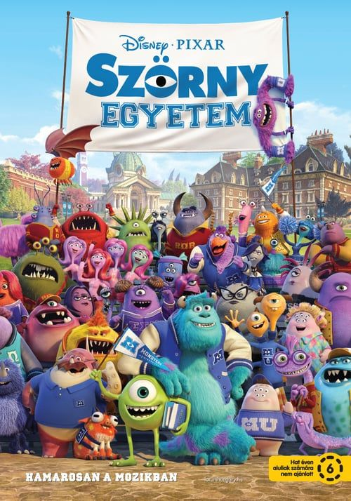 monsters inc university full movie online free