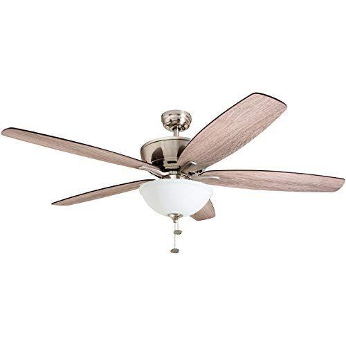 Convert Downrod Ceiling Fan To Flush Mount Ceiling Fan Retrofit Ceiling Fan Flush Mount Ceiling Fan Ceiling