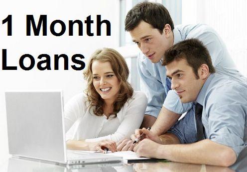 Aussie cash loans picture 3