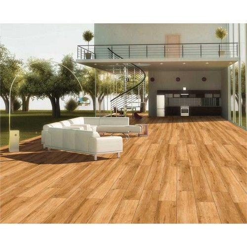 Kajaria Wooden Strips 200x1200 Mm Timber Rose Wood Floor Tile Design Tile Floor Wooden Floor Tiles