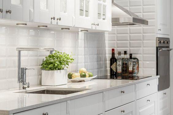 Kok Gratt Ikea : kok grott ikea  Pin by Majostic on Kitchen Pinterest Inspiration