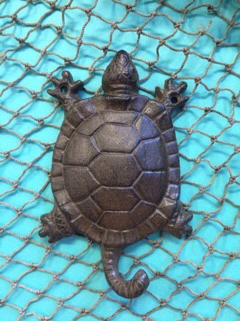 Sea Turtles Turtles And Hooks On Pinterest