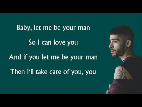 Youtube Me Too Lyrics Let It Be Songs
