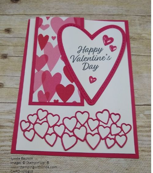 Side Opening Card Video Valentines Cards Wedding Cards Cards