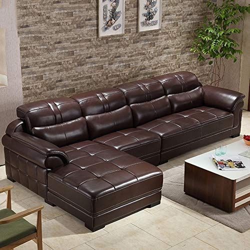 Wsn Corner Sofa Multifunctional Large Corner Sofa Fabric Settee Left Hand Right Hand Livin Sofa Bed With Storage Corner Sofa Fabric Living Room Furniture Sofas