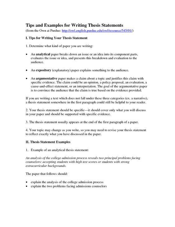 Reference Letter Template Nanny nany Pinterest Reference - nanny skills resume